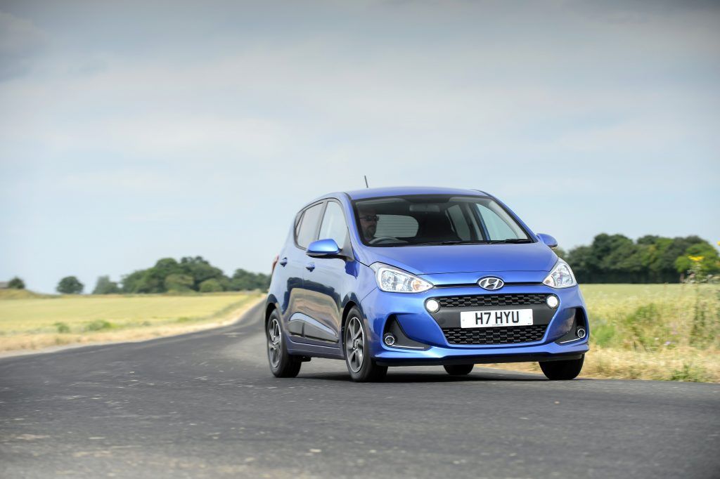 https://www.hyundai.news/fileadmin/uk/_processed_/e/8/csm_hyundai-i10-aug2018-188-1610_5fc19b3144.jpg